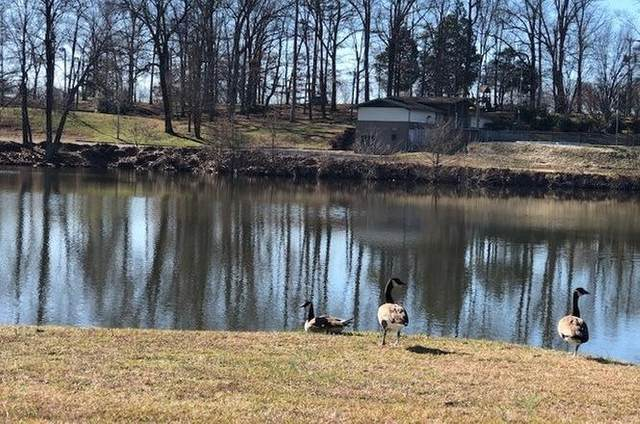 0 St Andrews Ct, Mc Minnville, TN 37110 (MLS #RTC2230535) :: The Helton Real Estate Group