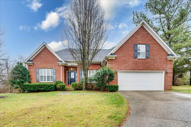 7809 Trace Creek Ct, Nashville, TN 37221 (MLS #RTC2231512) :: Kenny Stephens Team