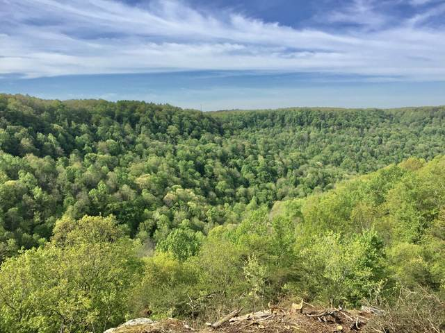 0 Timberwood Trce, Monteagle, TN 37356 (MLS #RTC2231647) :: Team George Weeks Real Estate