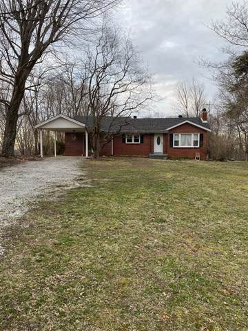 13 Wilma Ln, Chestnut Mound, TN 38552 (MLS #RTC2232305) :: Trevor W. Mitchell Real Estate