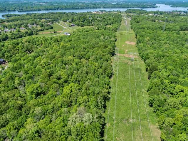 717 Riverview Rd, Mount Juliet, TN 37122 (MLS #RTC2233022) :: Village Real Estate