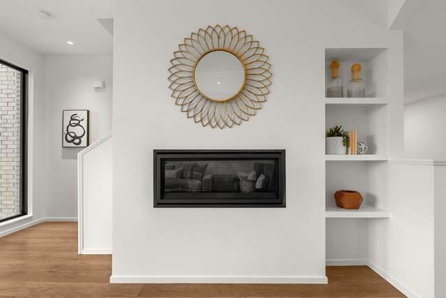2037 Linden Ave, Nashville, TN 37212 (MLS #RTC2233328) :: DeSelms Real Estate