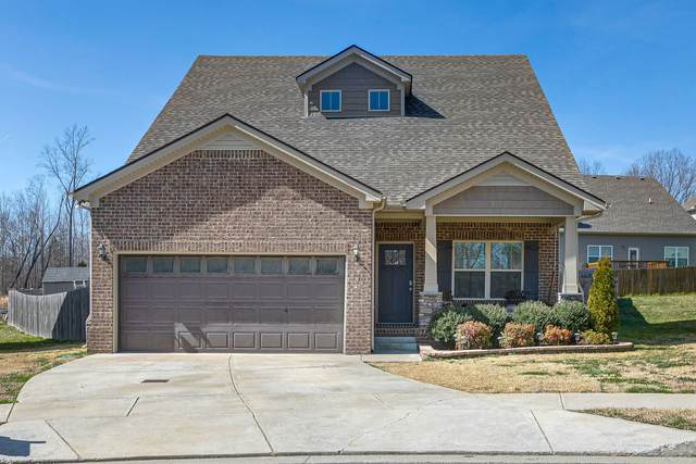 7506 Beechnut Way, Fairview, TN 37062 (MLS #RTC2234635) :: Ashley Claire Real Estate - Benchmark Realty