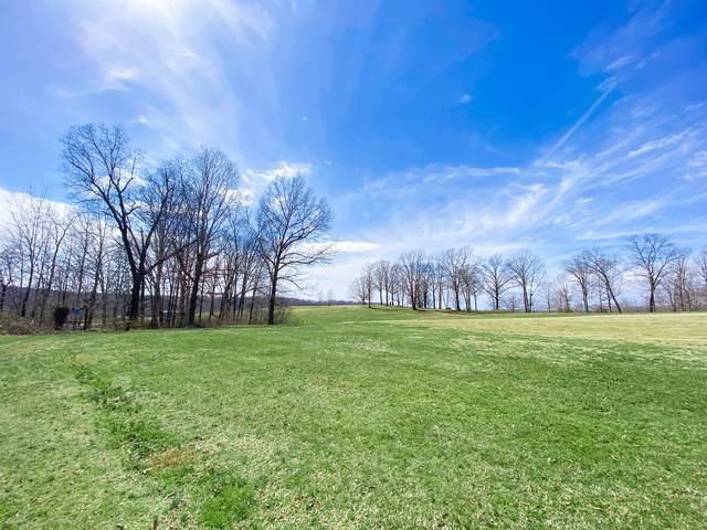 0 Pleasant Garden Rd, Summertown, TN 38483 (MLS #RTC2234871) :: Nashville on the Move