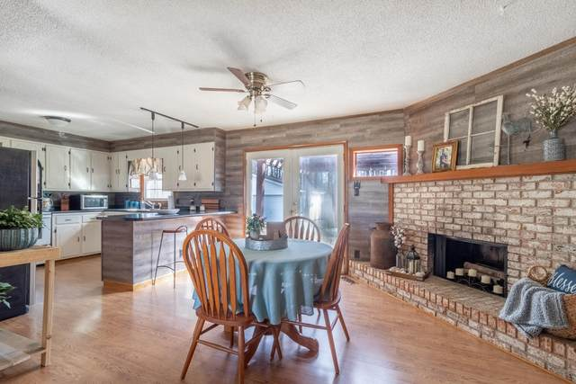 7 Means Ln, Fayetteville, TN 37334 (MLS #RTC2235011) :: Village Real Estate