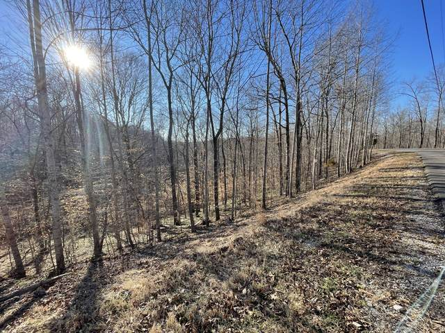 0 Bilsworth Ct, Sparta, TN 38583 (MLS #RTC2235577) :: Nashville on the Move