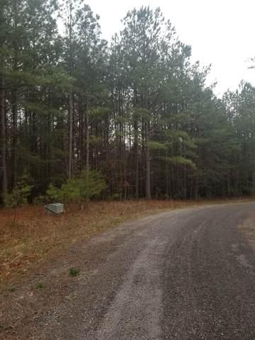 0 River Dr, Spencer, TN 38585 (MLS #RTC2235587) :: Village Real Estate