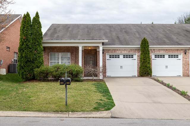 4517 Boxcroft Cir, Mount Juliet, TN 37122 (MLS #RTC2235773) :: Candice M. Van Bibber | RE/MAX Fine Homes