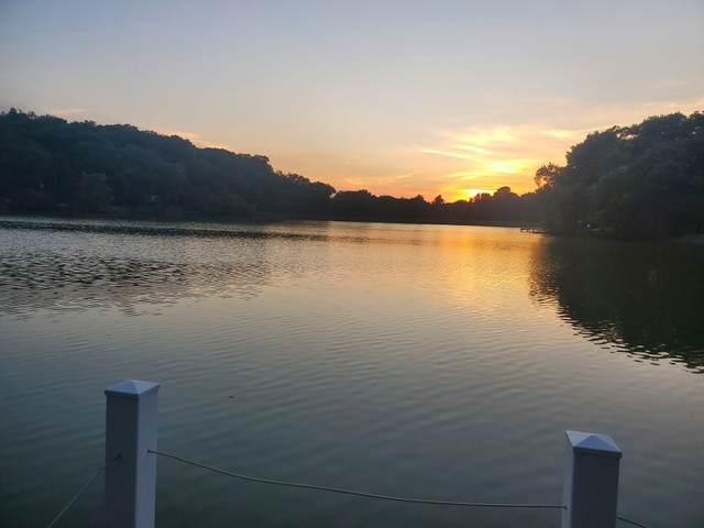1567 Lake Logan Rd, Ardmore, TN 38449 (MLS #RTC2235957) :: Village Real Estate