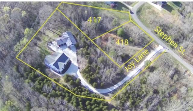 50 Joy Ln, Dickson, TN 37055 (MLS #RTC2236051) :: Kimberly Harris Homes