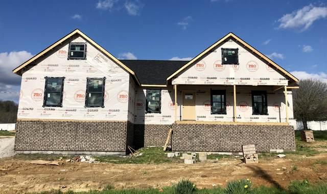 120 Shaye Brooke Drive, Livingston, TN 38570 (MLS #RTC2236101) :: Village Real Estate