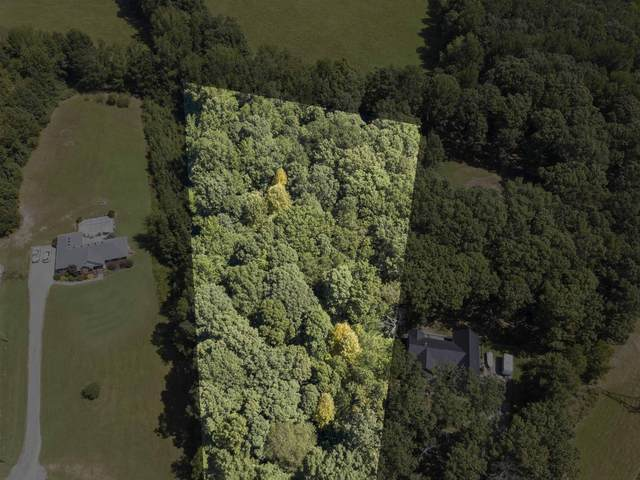 0 Dewey Drive, Dickson, TN 37055 (MLS #RTC2237430) :: Team Wilson Real Estate Partners