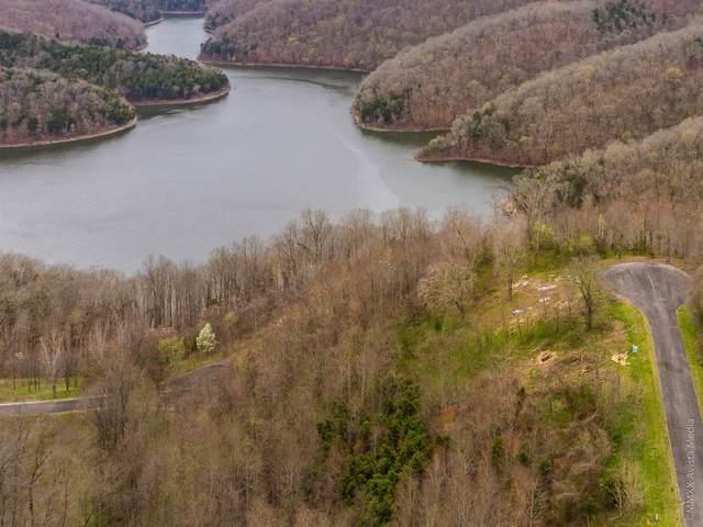 0 Deer Path Ct, Smithville, TN 37166 (MLS #RTC2237480) :: Village Real Estate