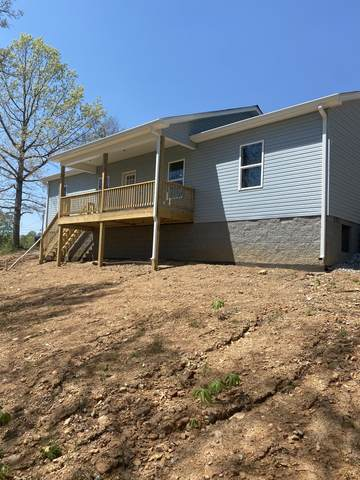 117 Cordle Ct, Charlotte, TN 37036 (MLS #RTC2237779) :: Village Real Estate