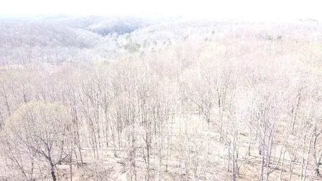 0 Apache Trail, Pegram, TN 37143 (MLS #RTC2238430) :: Team Jackson | Bradford Real Estate