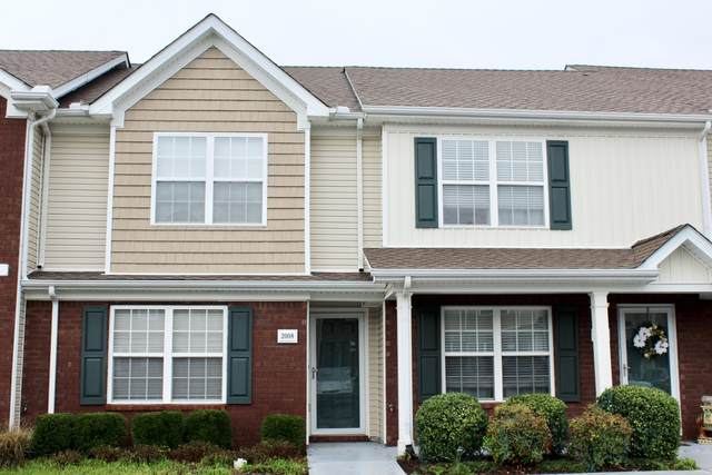 2008 Shaylin Loop, Antioch, TN 37013 (MLS #RTC2238507) :: HALO Realty