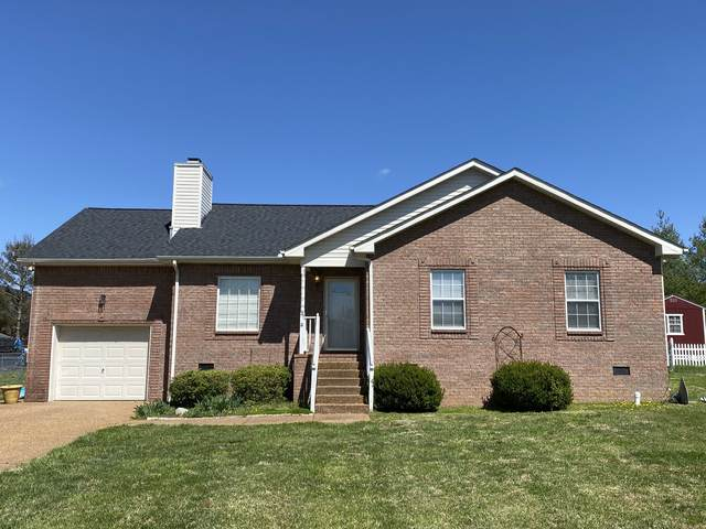 102 Megann Dr, Portland, TN 37148 (MLS #RTC2238754) :: Christian Black Team