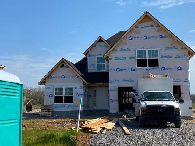3055 Dusenburg Dr, Christiana, TN 37037 (MLS #RTC2239842) :: John Jones Real Estate LLC