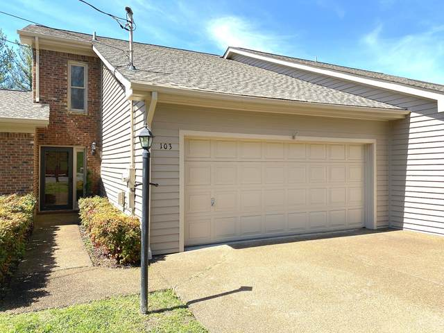 103 Morton Mill Cir, Nashville, TN 37221 (MLS #RTC2240457) :: Armstrong Real Estate