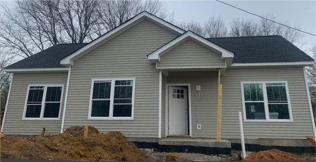 111 18th Ave W, Springfield, TN 37172 (MLS #RTC2240738) :: Oak Street Group