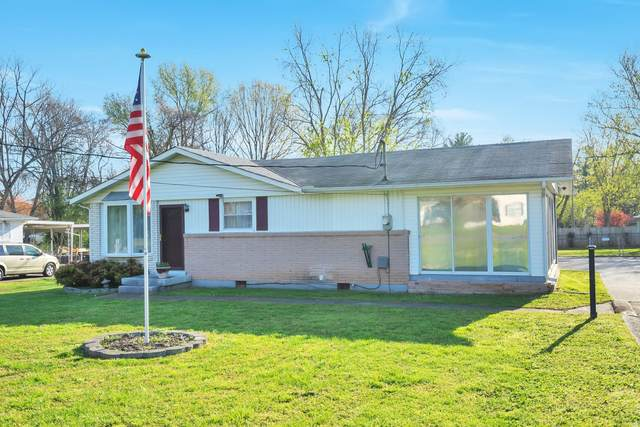 105 Arnette Dr, Smyrna, TN 37167 (MLS #RTC2240770) :: The DANIEL Team | Reliant Realty ERA