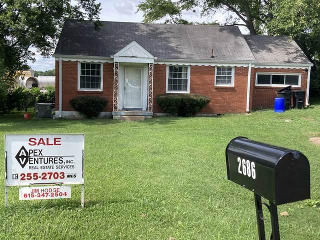 2686 Fessey Ct, Nashville, TN 37204 (MLS #RTC2241154) :: Oak Street Group