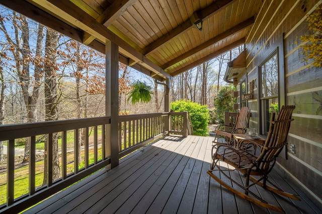 7543 Webster Rd, White House, TN 37188 (MLS #RTC2241868) :: Platinum Realty Partners, LLC