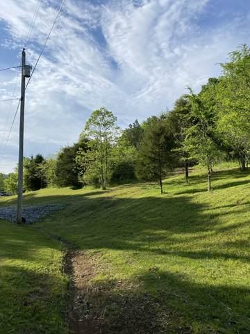 576 Wales Station Rd, Pulaski, TN 38478 (MLS #RTC2242400) :: Village Real Estate