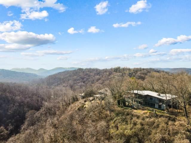 5013 Villa Crest Dr, Nashville, TN 37220 (MLS #RTC2243061) :: Village Real Estate