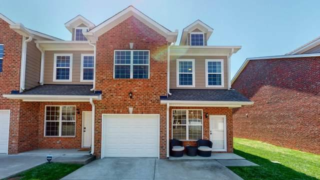 1900 Villa Cir, Lebanon, TN 37090 (MLS #RTC2243356) :: Team Jackson | Bradford Real Estate