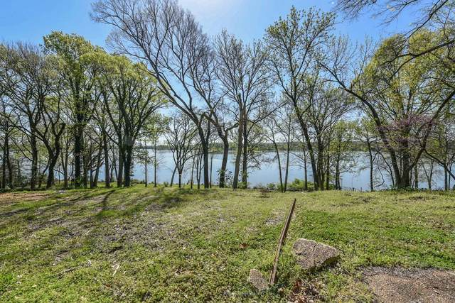 0 Hickory Harbor Dr, Gallatin, TN 37066 (MLS #RTC2243480) :: Ashley Claire Real Estate - Benchmark Realty