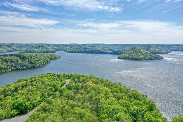 47 Harbor Ct, Silver Point, TN 38582 (MLS #RTC2243680) :: Team George Weeks Real Estate
