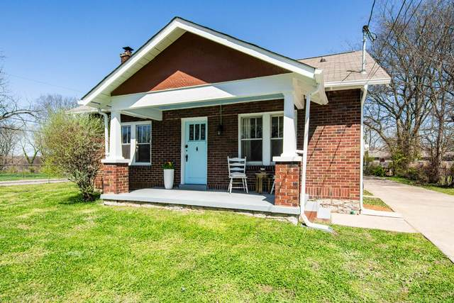 2414 Seifried St, Nashville, TN 37208 (MLS #RTC2243796) :: Village Real Estate