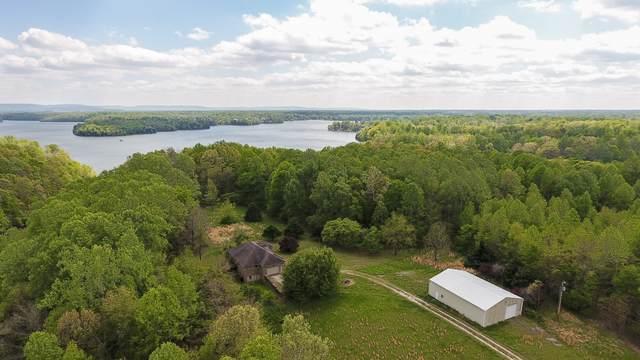 215 Austin Ln, Estill Springs, TN 37330 (MLS #RTC2244387) :: Village Real Estate