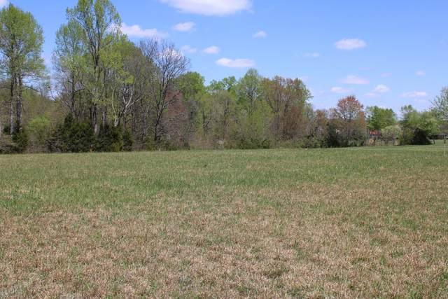3387 Hwy 52 W, Bethpage, TN 37022 (MLS #RTC2245086) :: Village Real Estate