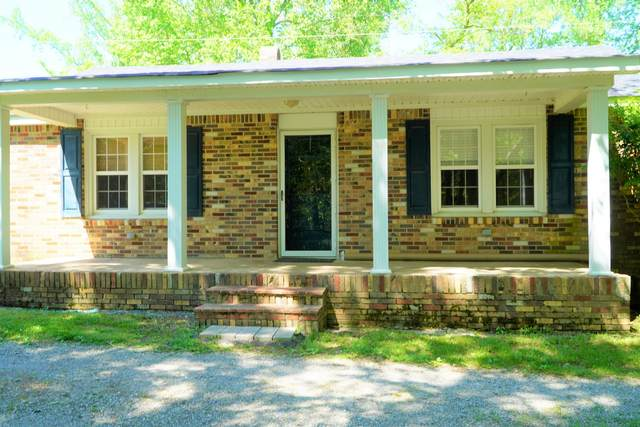 20 Mcalister Ln, Fayetteville, TN 37334 (MLS #RTC2245224) :: RE/MAX Fine Homes