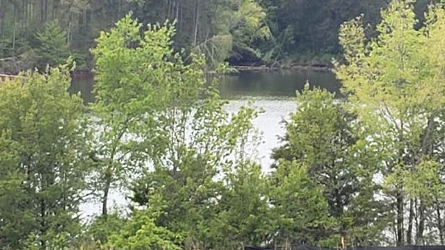 0 Campfire Ct, Winchester, TN 37398 (MLS #RTC2245797) :: The Helton Real Estate Group