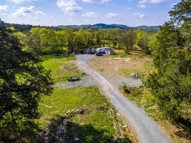 44 Hawthorne Ln, Fayetteville, TN 37334 (MLS #RTC2245870) :: Real Estate Works