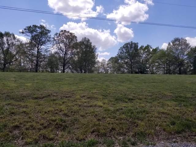1060 Thornberry Trce, Goodlettsville, TN 37072 (MLS #RTC2245929) :: Clarksville.com Realty