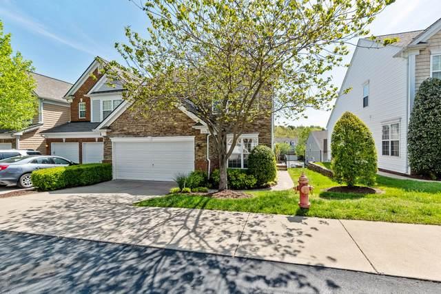 319 Shady Creek Ln, Nashville, TN 37211 (MLS #RTC2246039) :: Team Jackson | Bradford Real Estate