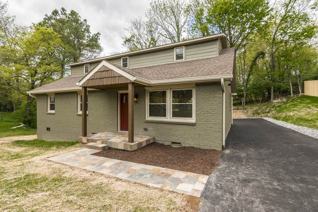 170 Cranwill Dr, Hendersonville, TN 37075 (MLS #RTC2246488) :: Nashville on the Move