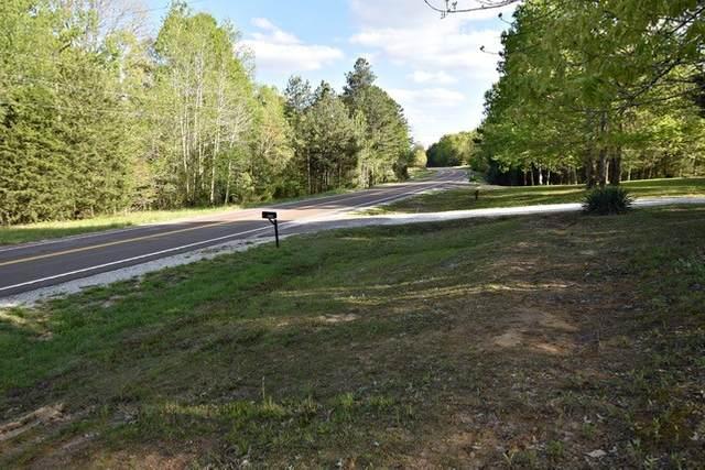 0 Highway 13 S, Linden, TN 37096 (MLS #RTC2247247) :: Kenny Stephens Team