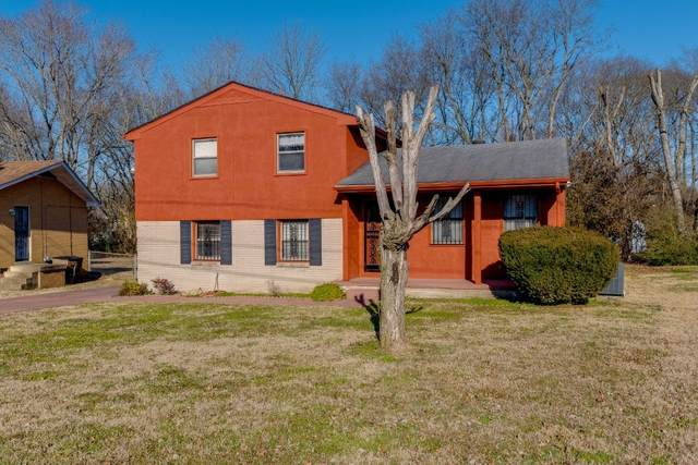 3812 Atwell Dr, Nashville, TN 37207 (MLS #RTC2247452) :: Nashville on the Move