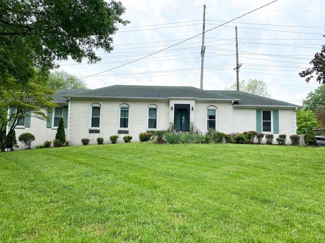 555 Brentview Hills Dr, Nashville, TN 37220 (MLS #RTC2247736) :: Nashville on the Move