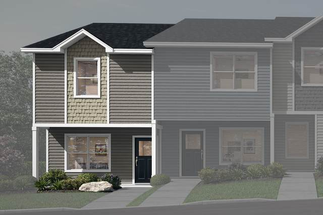 6080 Cullen Drive, La Vergne, TN 37086 (MLS #RTC2248192) :: Village Real Estate
