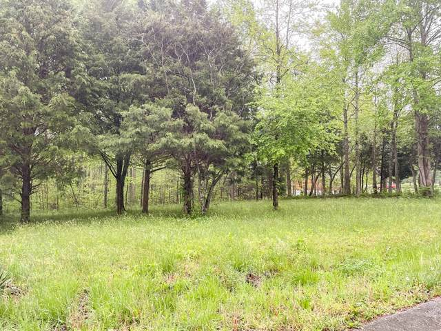 1029 Fort Hill Rd, Portland, TN 37148 (MLS #RTC2248716) :: Nashville on the Move