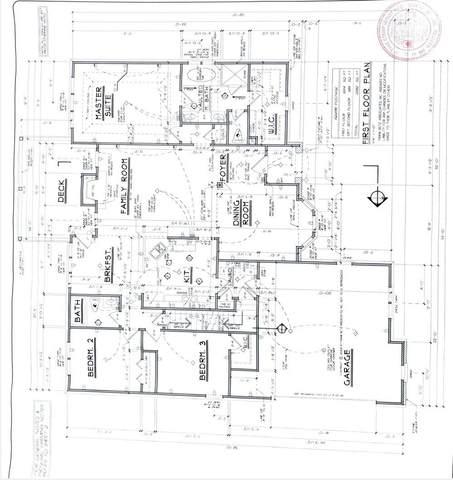 910 Douglas Ln, Clarksville, TN 37043 (MLS #RTC2248722) :: Village Real Estate