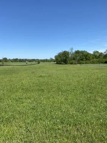 0 Leanna Rd, Murfreesboro, TN 37129 (MLS #RTC2248782) :: Village Real Estate