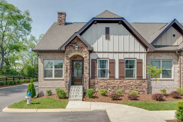 2004 Moultrie Cir, Franklin, TN 37064 (MLS #RTC2248876) :: Nashville Home Guru
