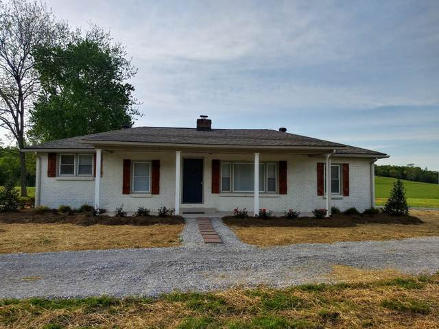 11213 Bold Springs Rd, Mc Ewen, TN 37101 (MLS #RTC2249774) :: Nashville on the Move